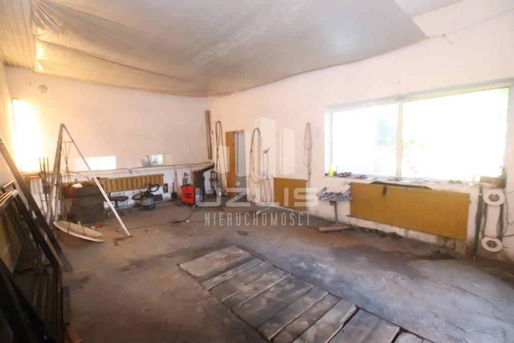 Dom na sprzedaż Demlin  158m2 Foto 4