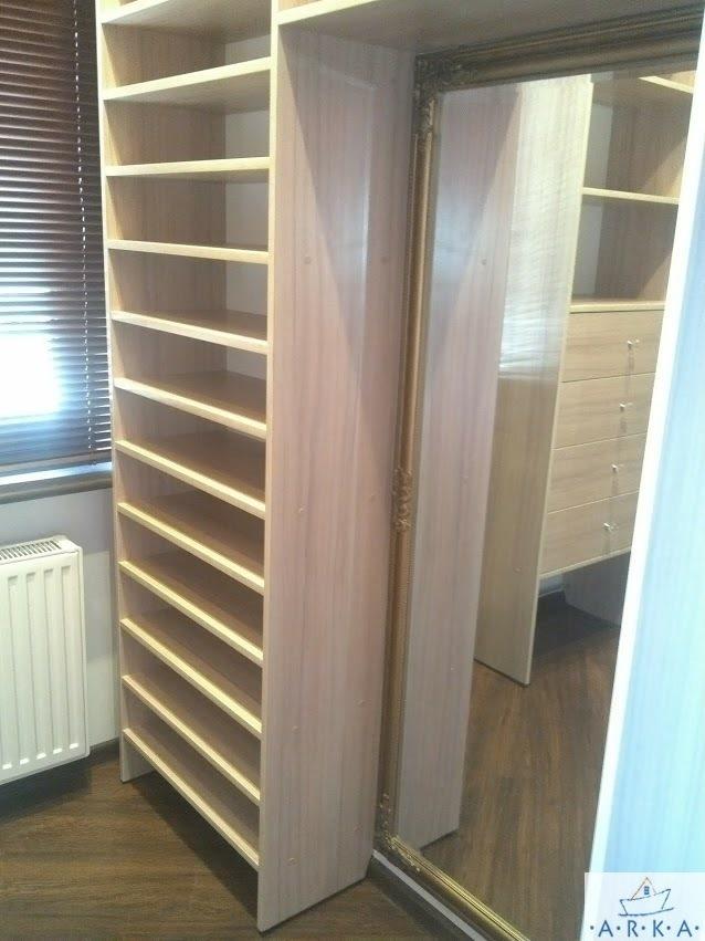 Mieszkanie trzypokojowe na sprzedaż Szczecin, Centrum, al. Wyzwolenia  78m2 Foto 13