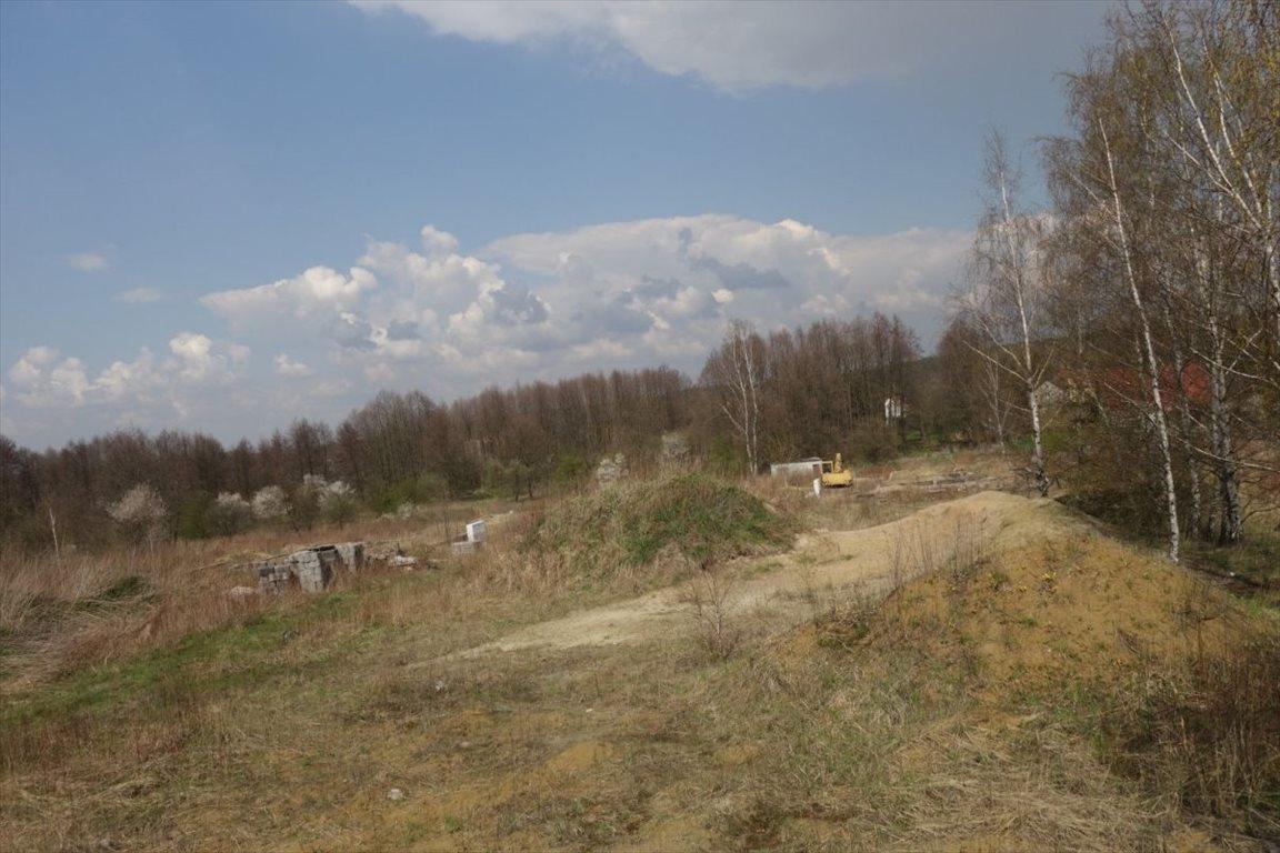 Działka budowlana na sprzedaż Wrocław, Fabryczna, Leśnica, Mrozów  8500m2 Foto 12
