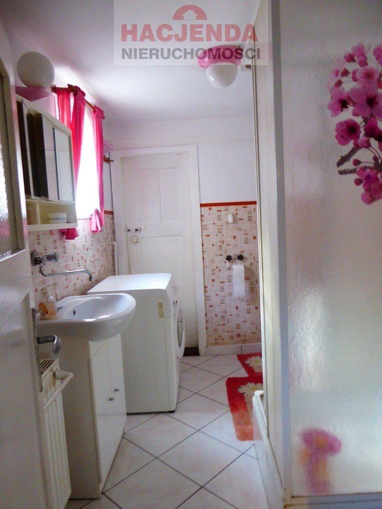 Dom na sprzedaż Tanowo  57m2 Foto 9
