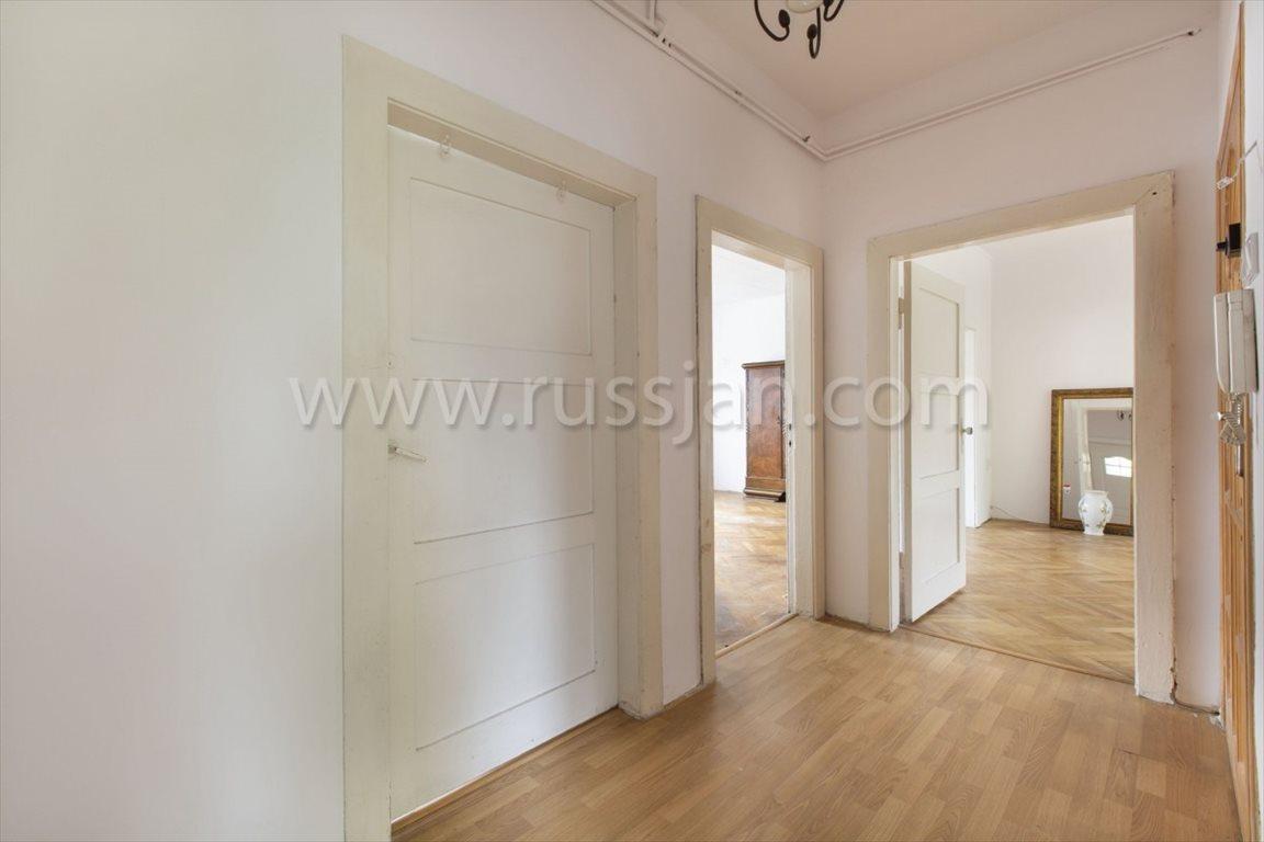 Mieszkanie na sprzedaż Sopot, Władysława IV  122m2 Foto 8