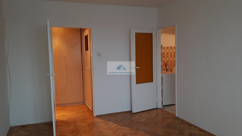 Mieszkanie dwupokojowe na sprzedaż Warszawa, Wawer, Marysin Wawerski, Króla Maciusia  37m2 Foto 4