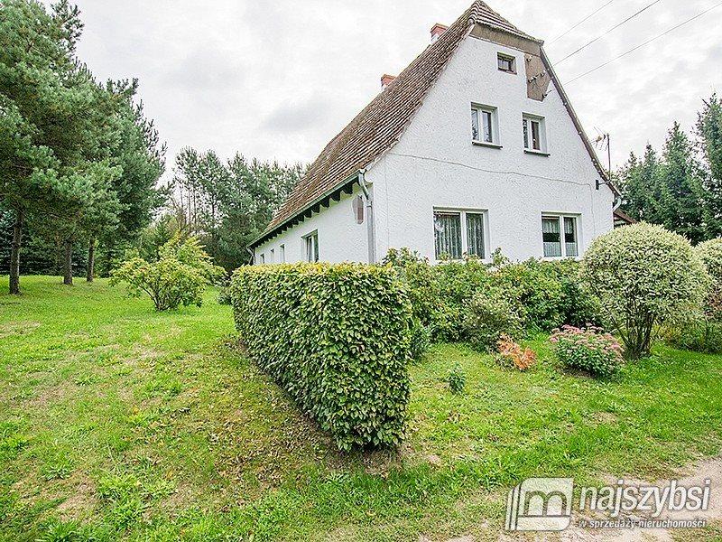 Dom na sprzedaż Połczyn-Zdrój, okolica  170m2 Foto 9