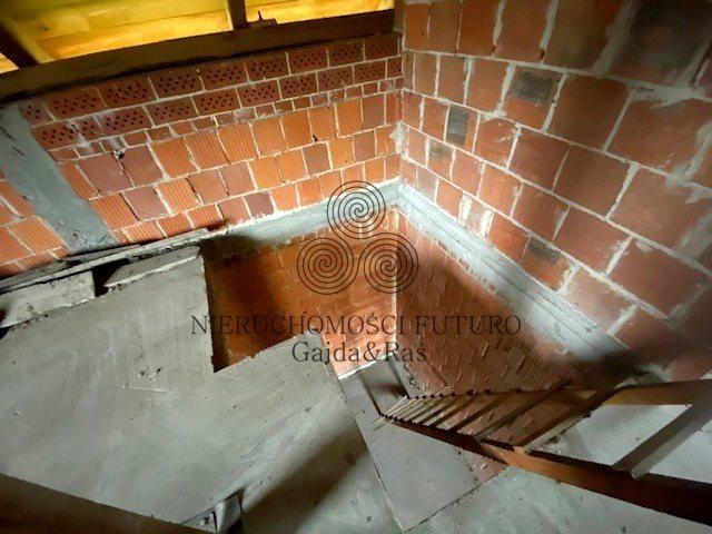 Dom na sprzedaż Cichowo  116m2 Foto 12
