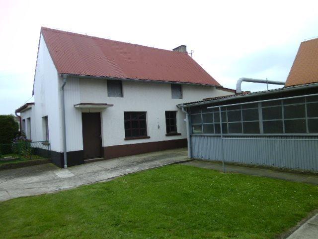 Dom na sprzedaż Dobrodzień, Wojska Polskiego  200m2 Foto 4