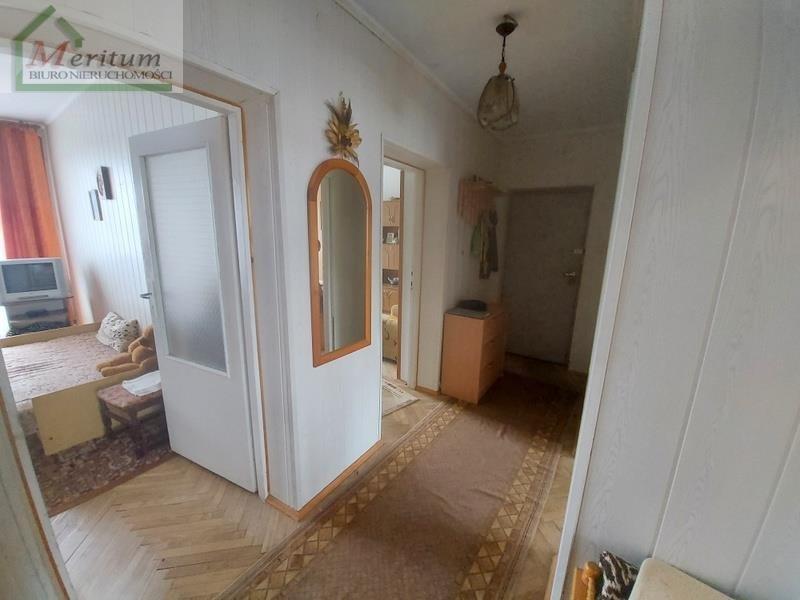 Mieszkanie na sprzedaż Jedlicze  66m2 Foto 6