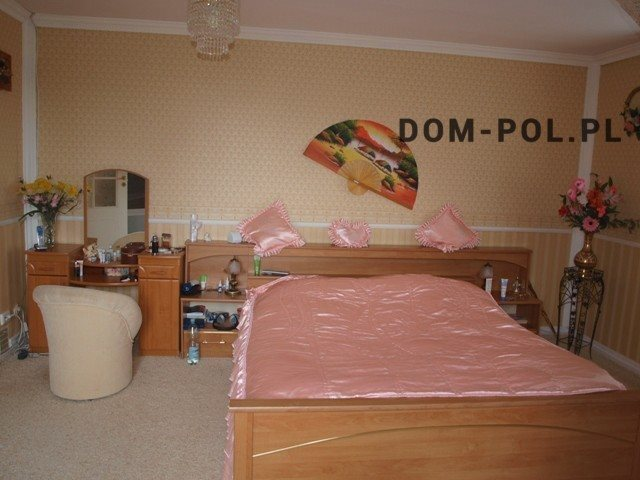 Dom na sprzedaż Dębówka  400m2 Foto 13