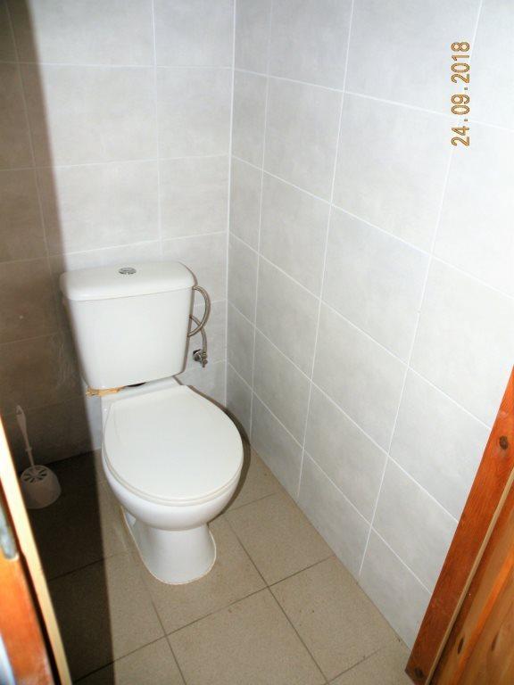 Dom na wynajem Bojszowy  360m2 Foto 7