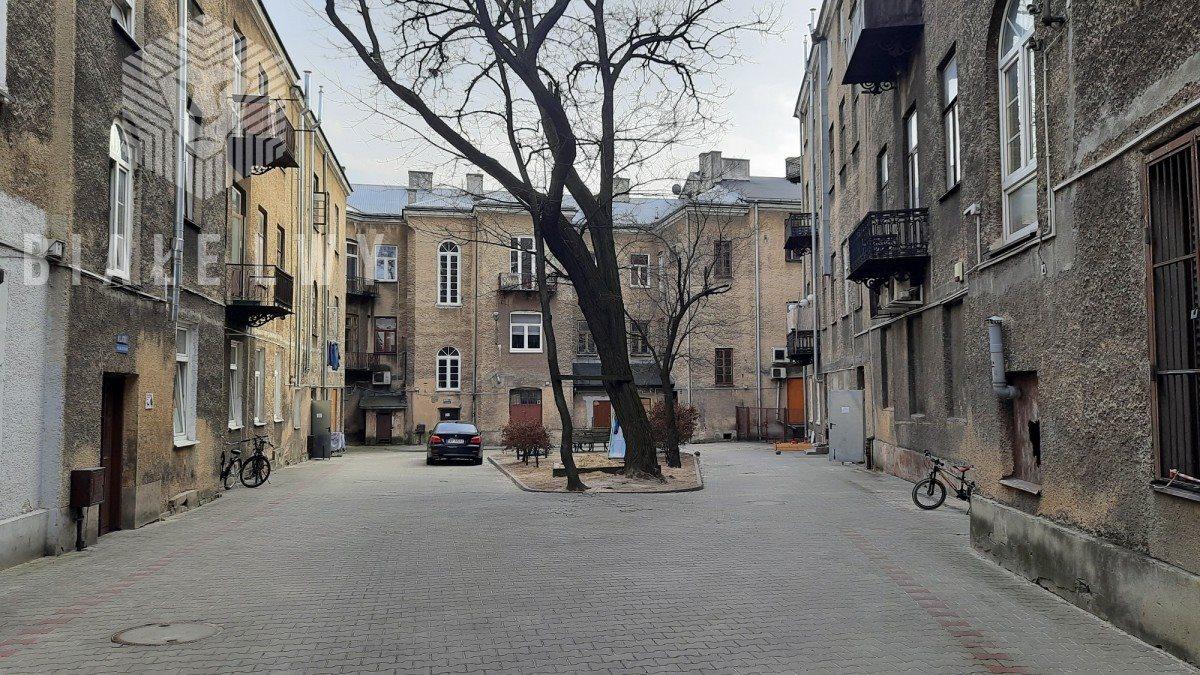 Lokal użytkowy na sprzedaż Radom, Stefana Żeromskiego  1291m2 Foto 8