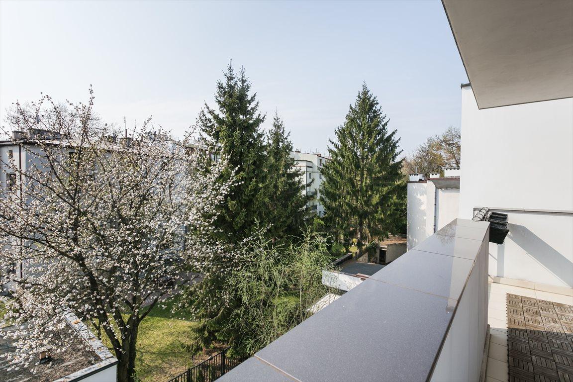 Luksusowe mieszkanie na sprzedaż Warszawa, Praga Południe, okolice Walecznych  174m2 Foto 1