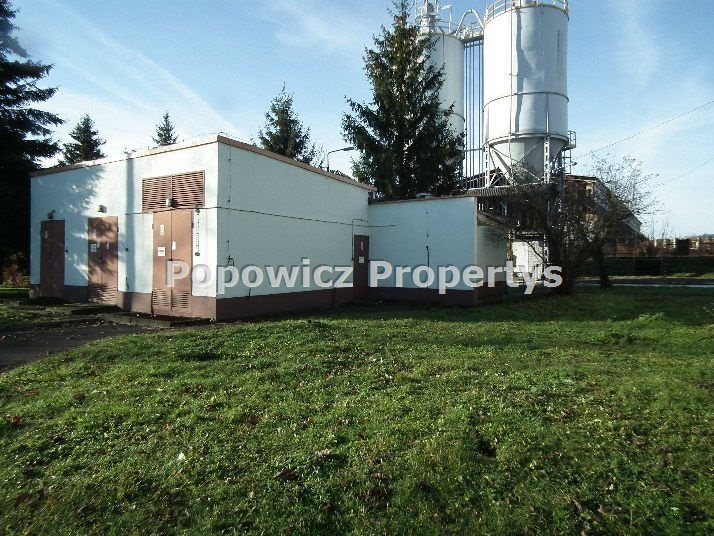 Lokal użytkowy na sprzedaż Przemyśl, Sielecka  21543m2 Foto 10