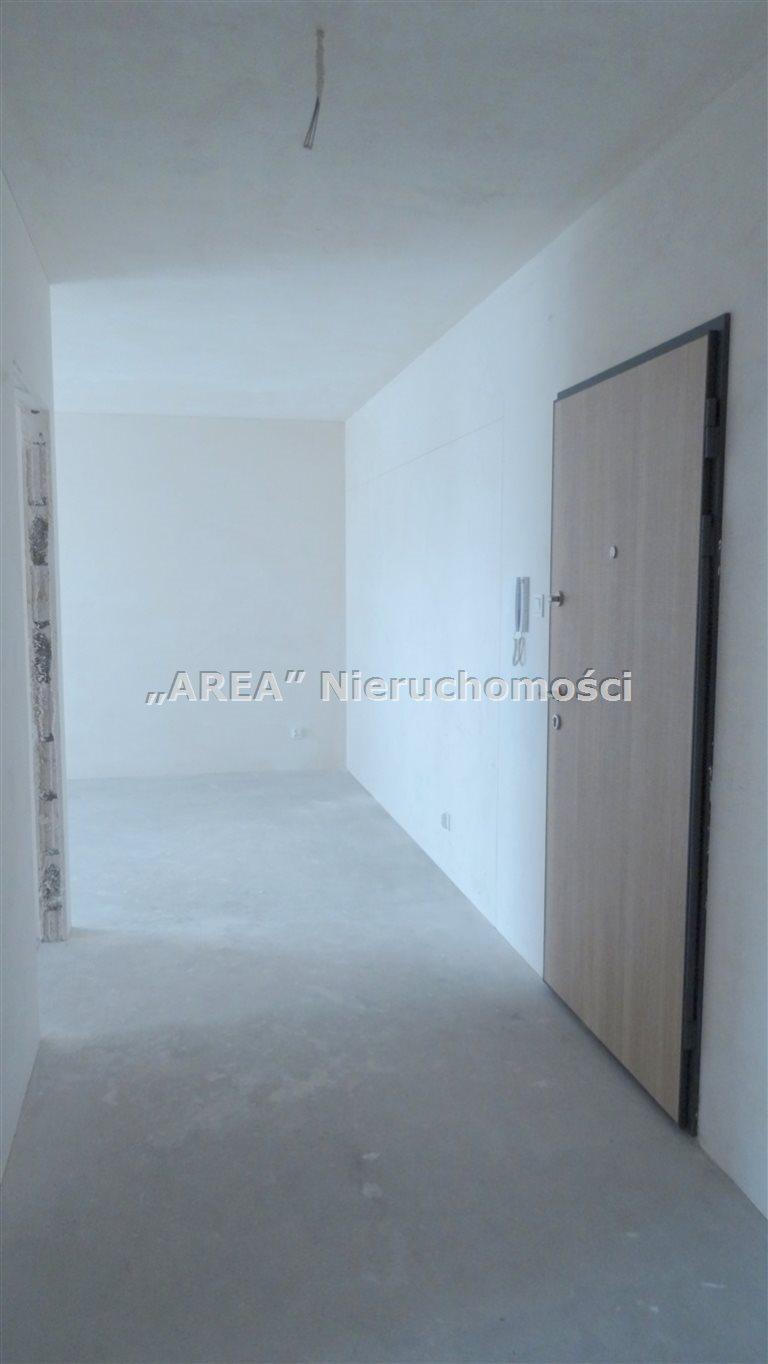 Mieszkanie dwupokojowe na sprzedaż Białystok, Centrum, Młynowa  50m2 Foto 5
