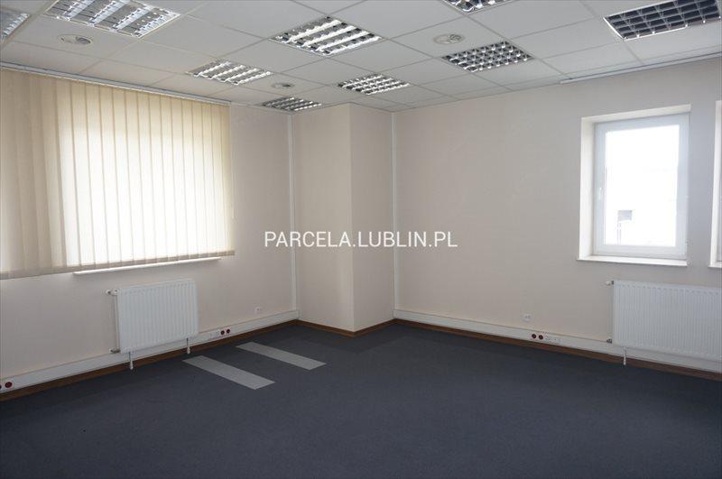 Lokal użytkowy na sprzedaż Lublin, Bronowice  1361m2 Foto 8