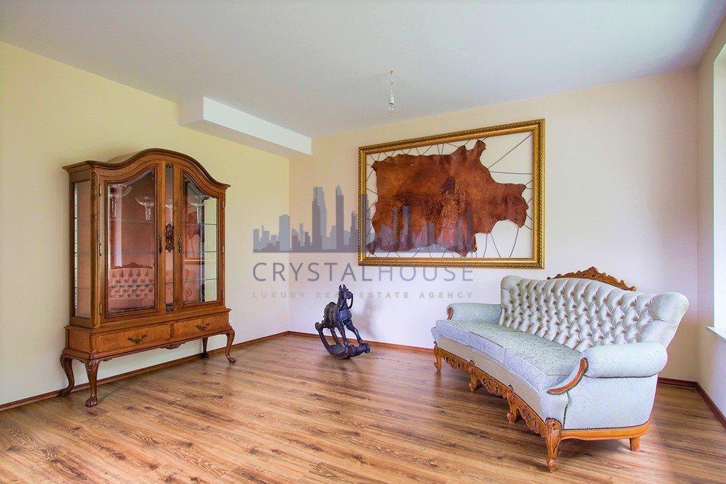 Dom na sprzedaż Feliksów  585m2 Foto 6