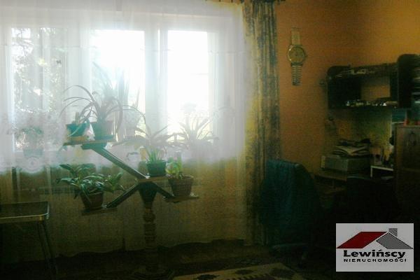 Dom na sprzedaż Warszawa, Ursus, Regulska  170m2 Foto 11