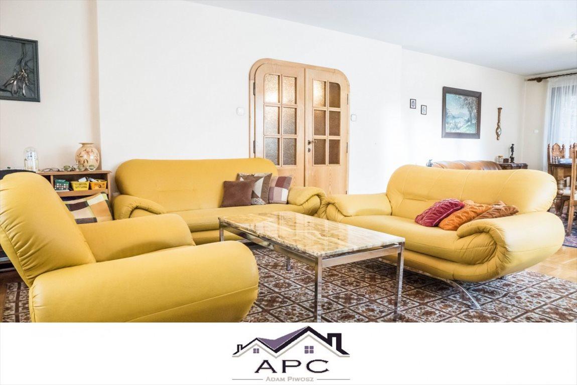 Dom na sprzedaż Puszczykowo, Brzozowa  398m2 Foto 1