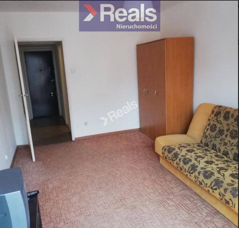 Mieszkanie dwupokojowe na sprzedaż Warszawa, Wola, Mirów, Żelazna  39m2 Foto 2