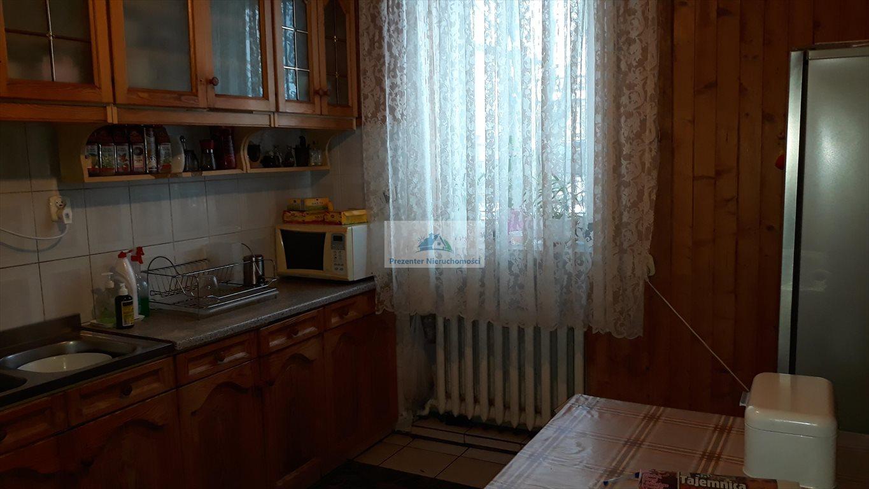 Dom na sprzedaż Warszawa, Wawer, Marysin Wawerski, Potockich  240m2 Foto 3