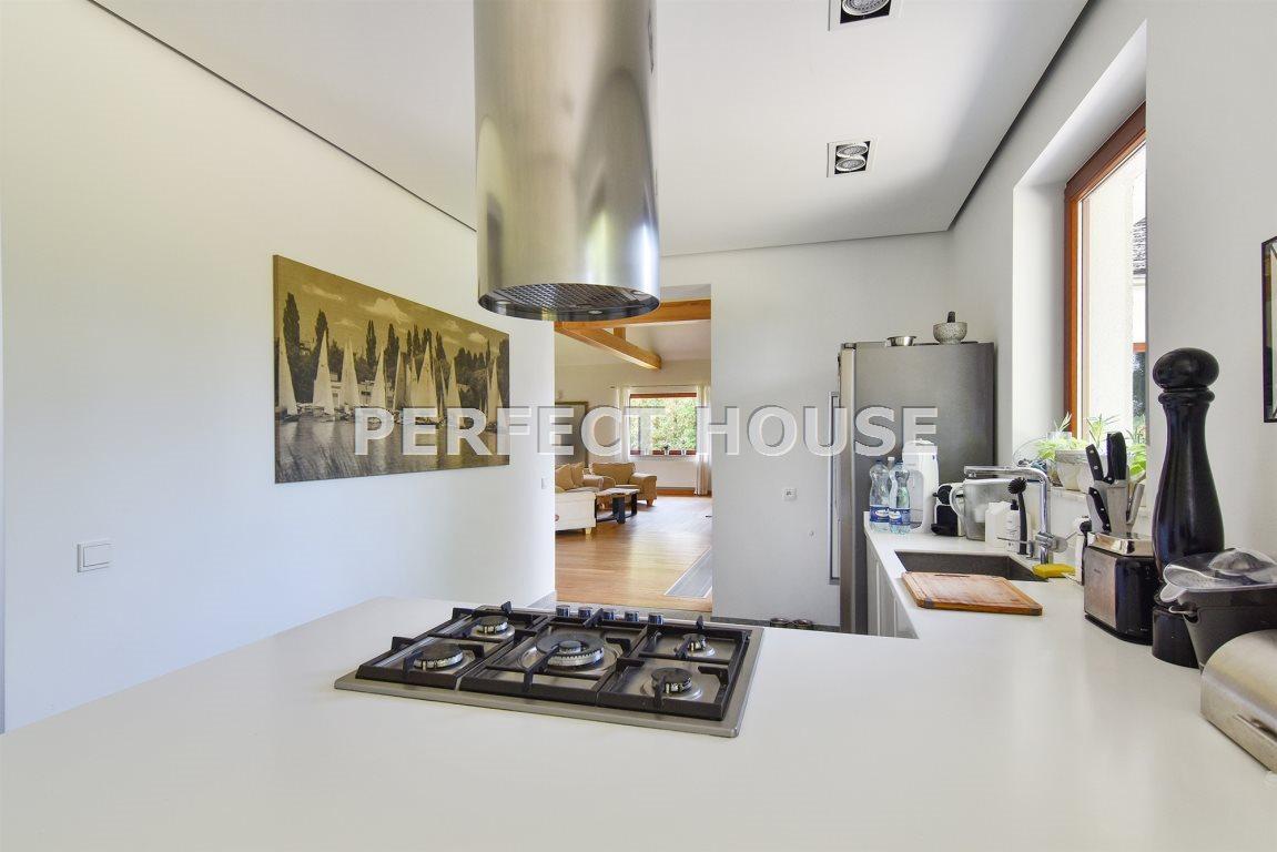 Dom na sprzedaż Kiekrz  281m2 Foto 6