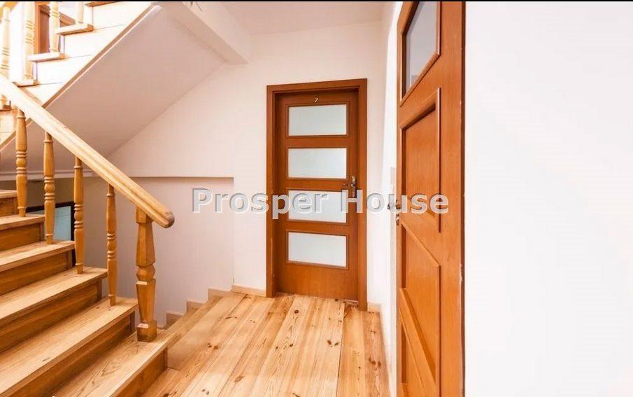 Dom na sprzedaż Warszawa, Bemowo  250m2 Foto 5