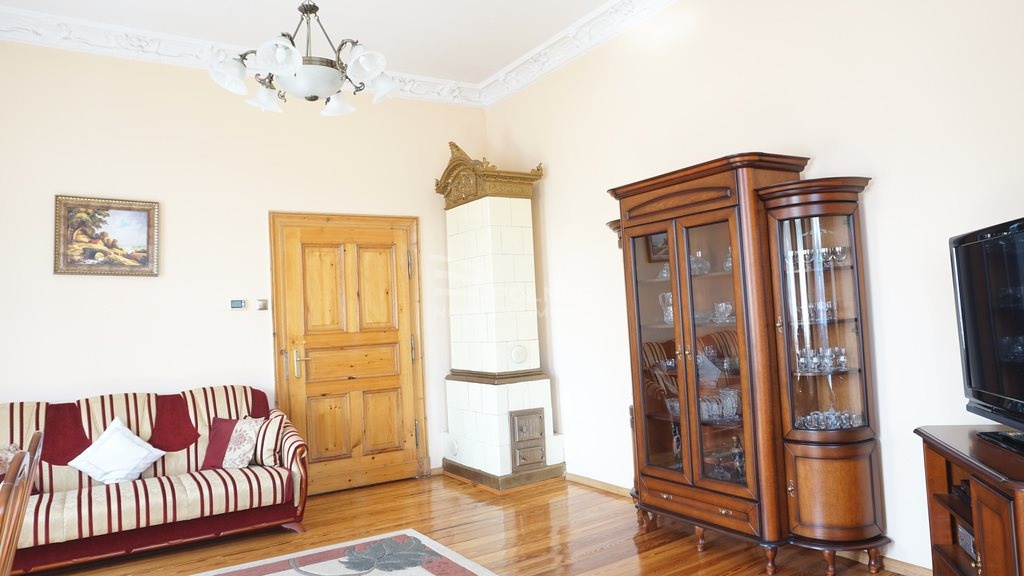 Mieszkanie trzypokojowe na sprzedaż Szalejów Dolny  119m2 Foto 2