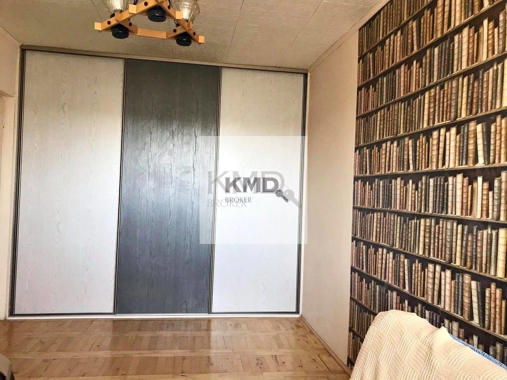 Mieszkanie na sprzedaż Lublin, Czechów, Michała Ludomira Rogowskiego  51m2 Foto 4