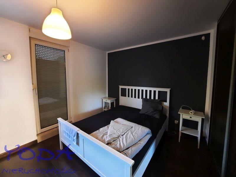 Dom na sprzedaż Katowice, Piotrowice  120m2 Foto 5
