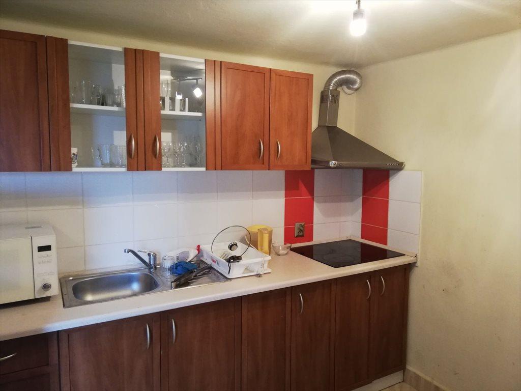 Dom na sprzedaż Żywiec  250m2 Foto 7