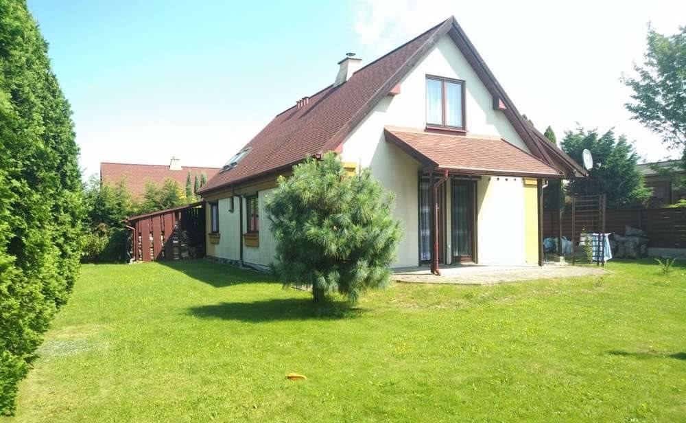 Dom na sprzedaż Tychy, Mąkołowiec  127m2 Foto 2