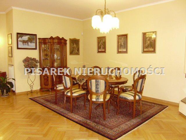Dom na sprzedaż Raszyn  333m2 Foto 2