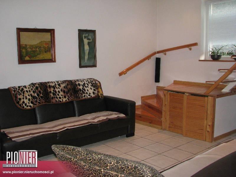 Dom na sprzedaż Kołbaskowo  200m2 Foto 4