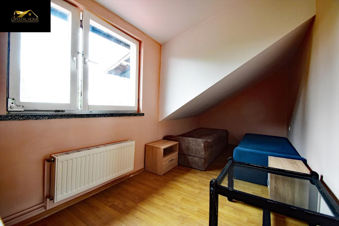 Mieszkanie trzypokojowe na wynajem Pieszyce  45m2 Foto 1