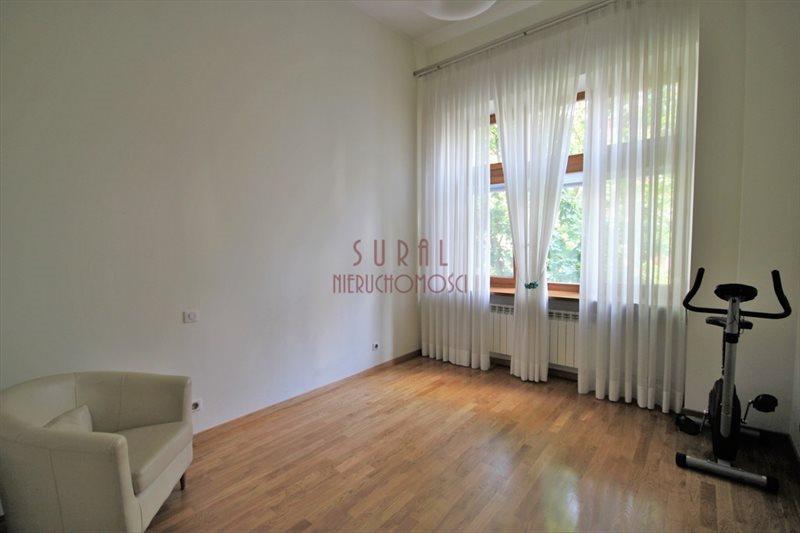 Mieszkanie trzypokojowe na sprzedaż Warszawa, Śródmieście, Elektoralna / ciche / wysokie  70m2 Foto 1