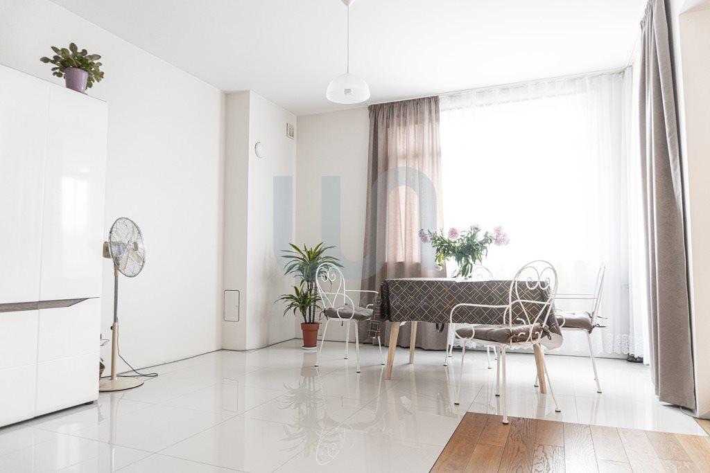 Dom na sprzedaż Warszawa, Ursynów, Grabów  129m2 Foto 2