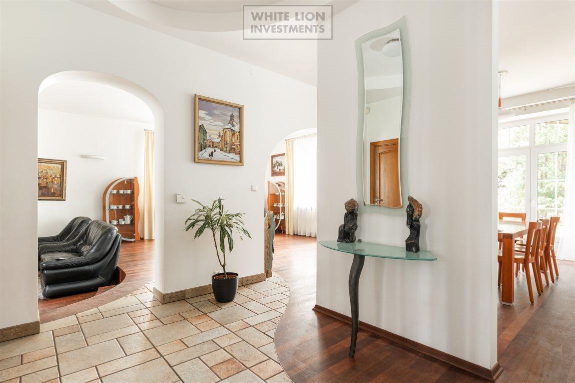 Dom na sprzedaż Warszawa, Ursus, Wincentego Kadłubka  407m2 Foto 9