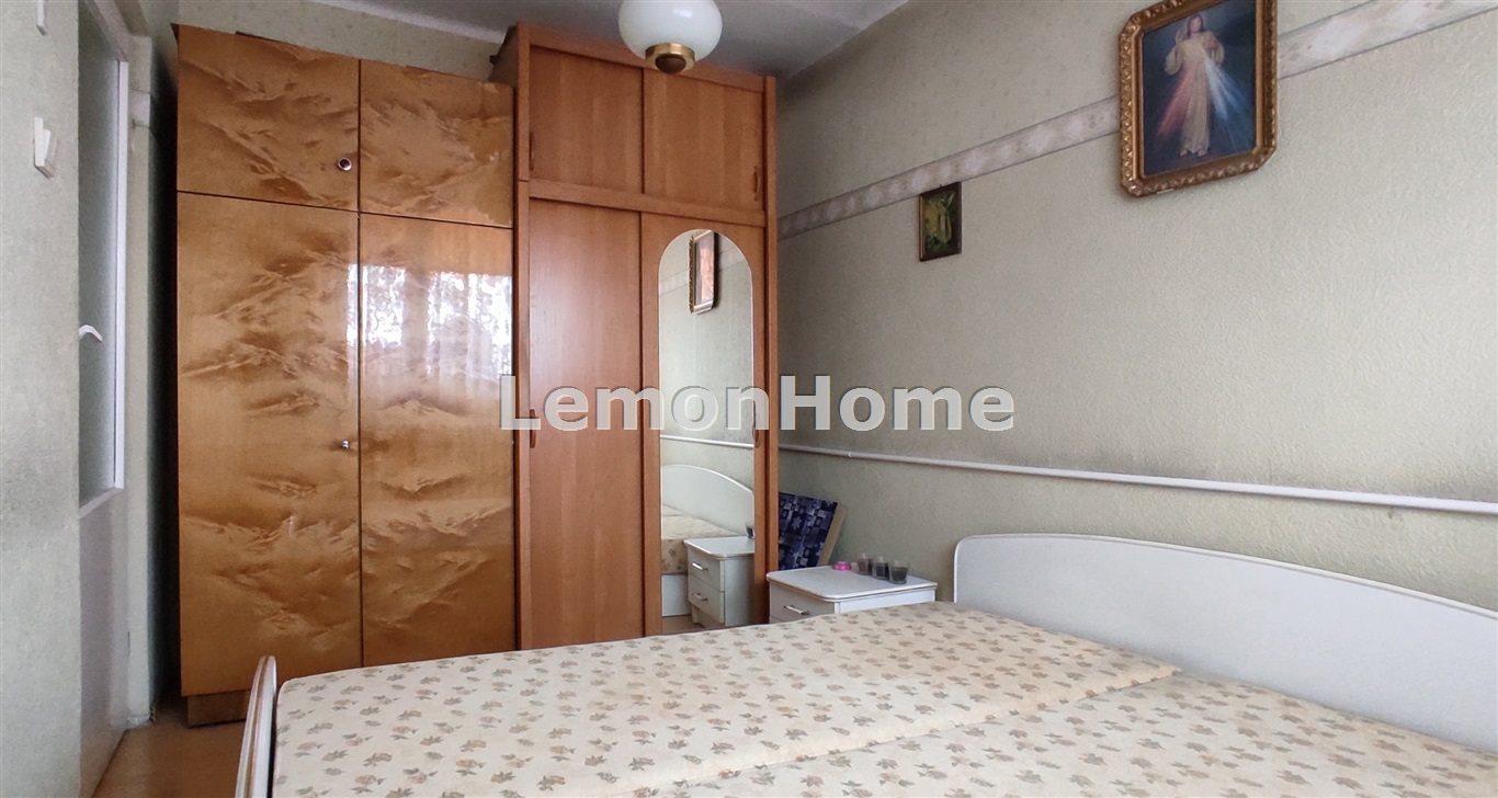 Mieszkanie trzypokojowe na sprzedaż Ruda Śląska, Nowy Bytom  52m2 Foto 3