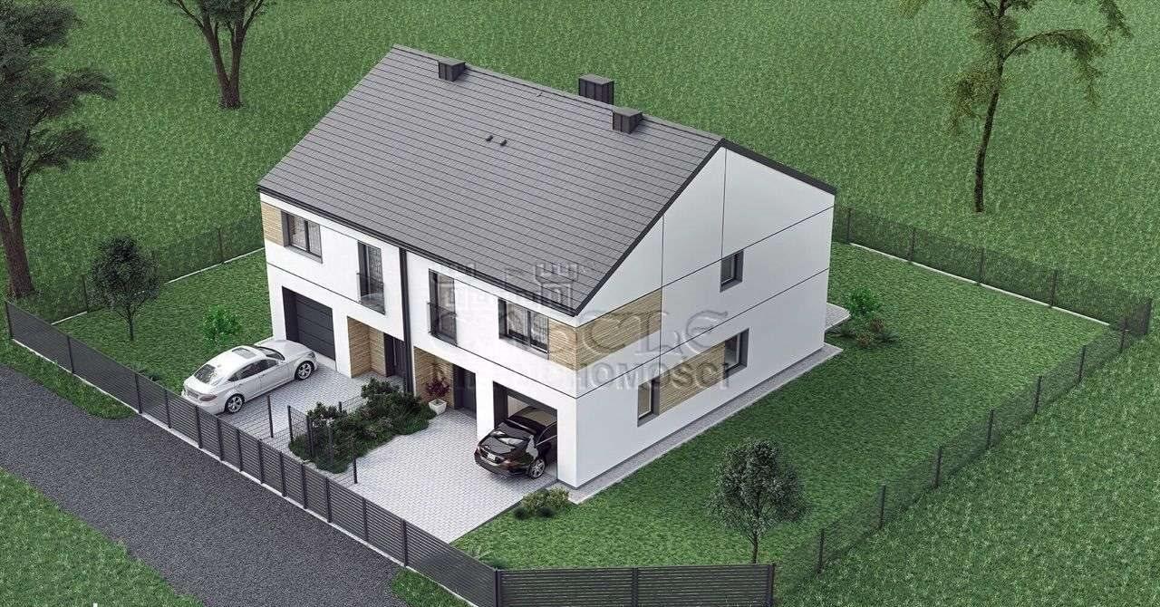 Dom na sprzedaż Cerekwica  138m2 Foto 6