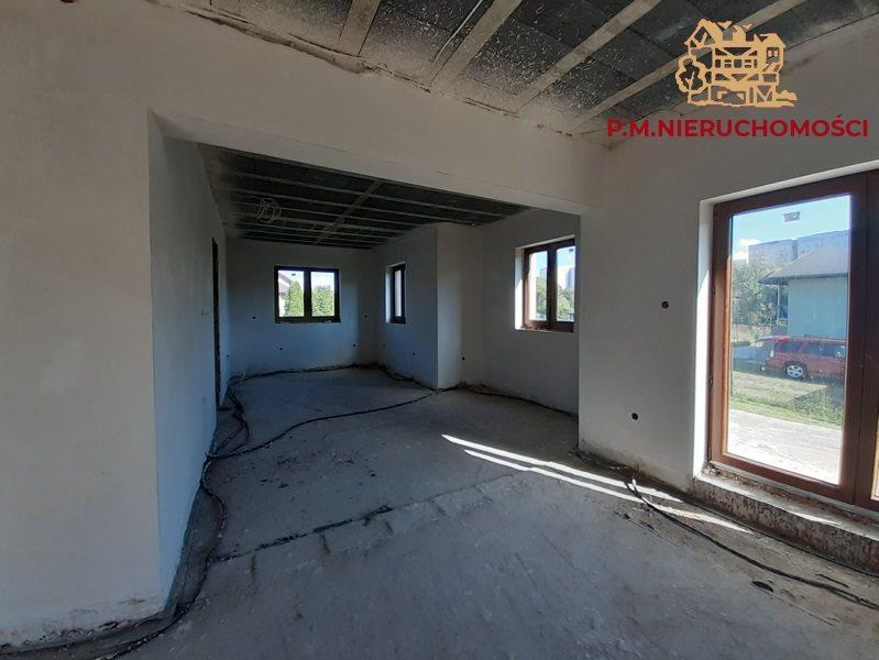 Dom na sprzedaż Rybnik, Orzepowice  200m2 Foto 11