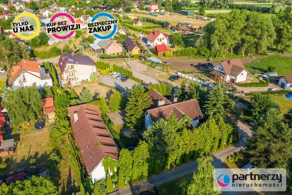 Lokal użytkowy na sprzedaż Stegna, Sportowa  310m2 Foto 9