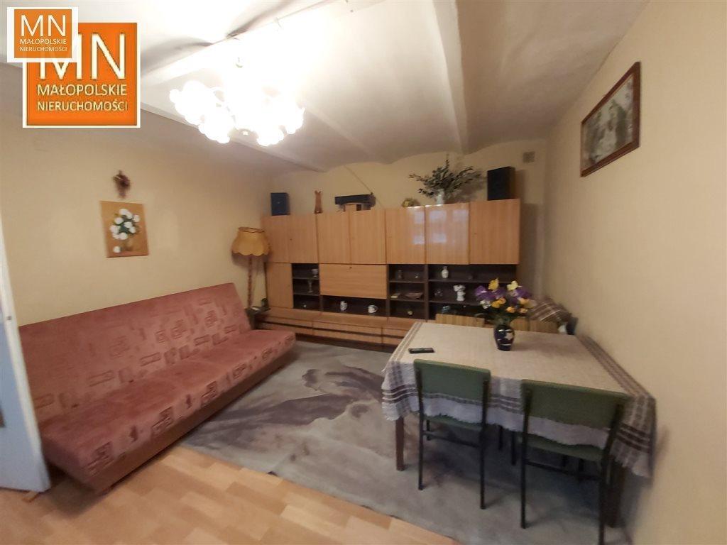 Dom na sprzedaż Charbinowice  100m2 Foto 8