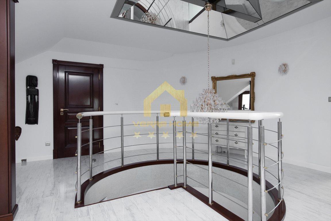 Dom na sprzedaż Chwaszczyno, Kasztanowa  226m2 Foto 12