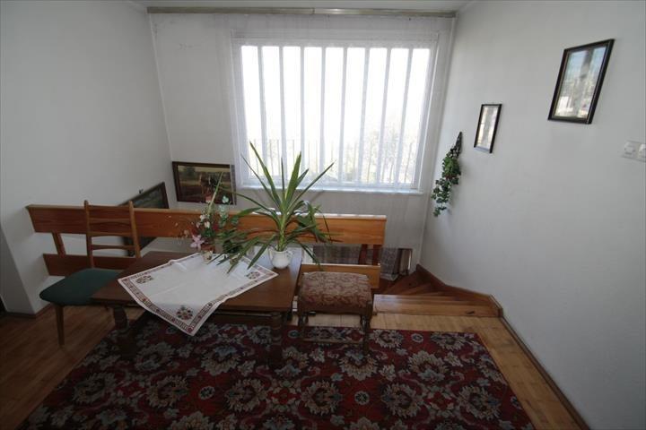 Dom na sprzedaż Opole, Szczepanowice  420m2 Foto 9