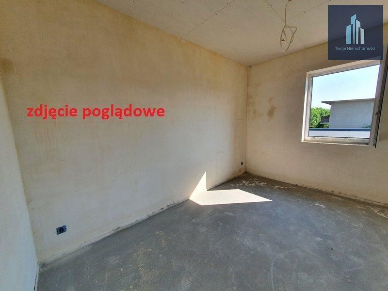 Mieszkanie trzypokojowe na sprzedaż Czechowice-Dziedzice  55m2 Foto 10