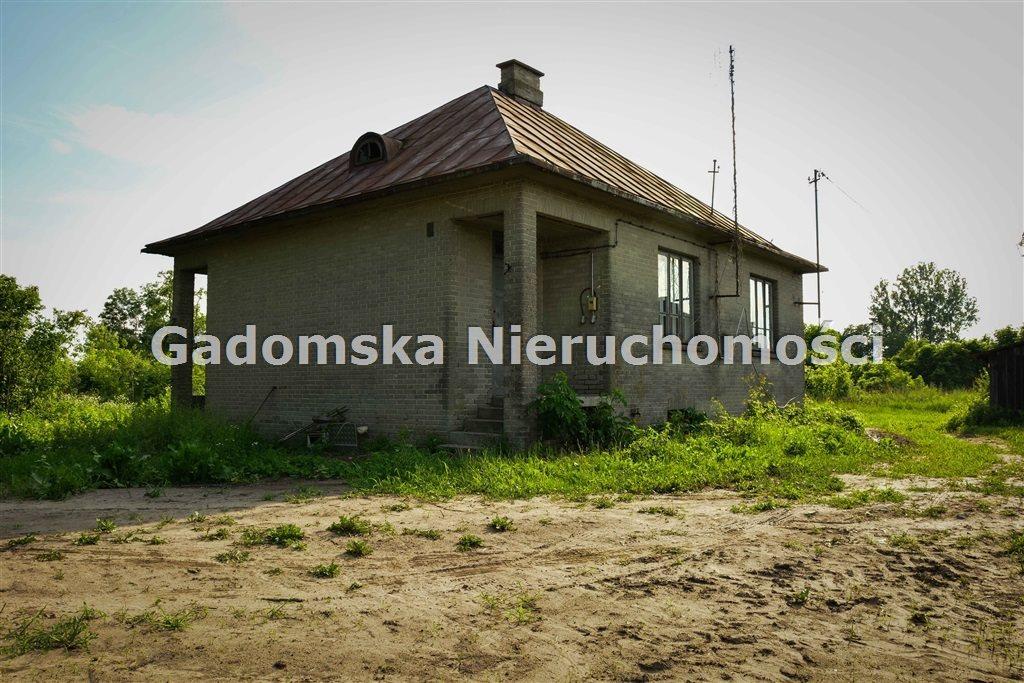 Dom na sprzedaż Kobylany  150m2 Foto 5