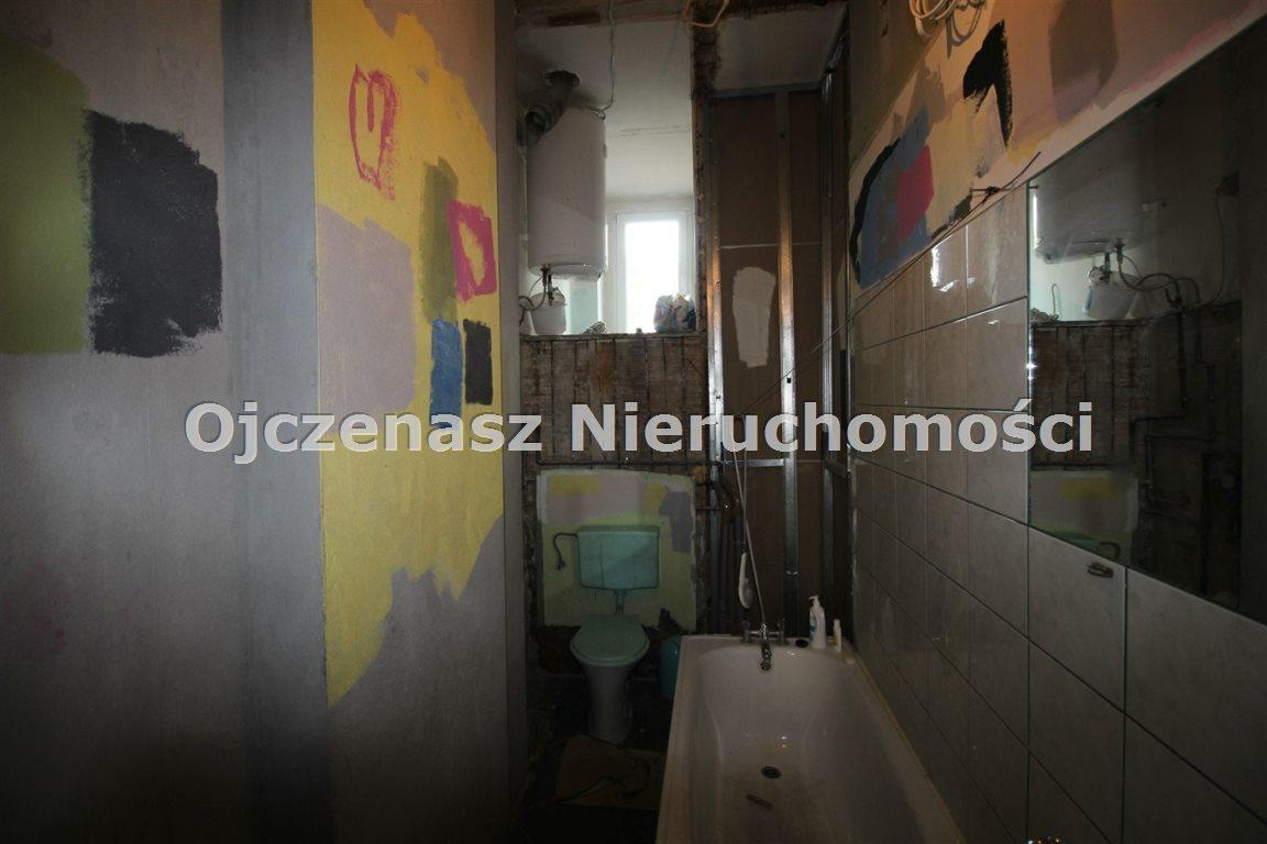Mieszkanie trzypokojowe na sprzedaż Bydgoszcz, Okole  96m2 Foto 5