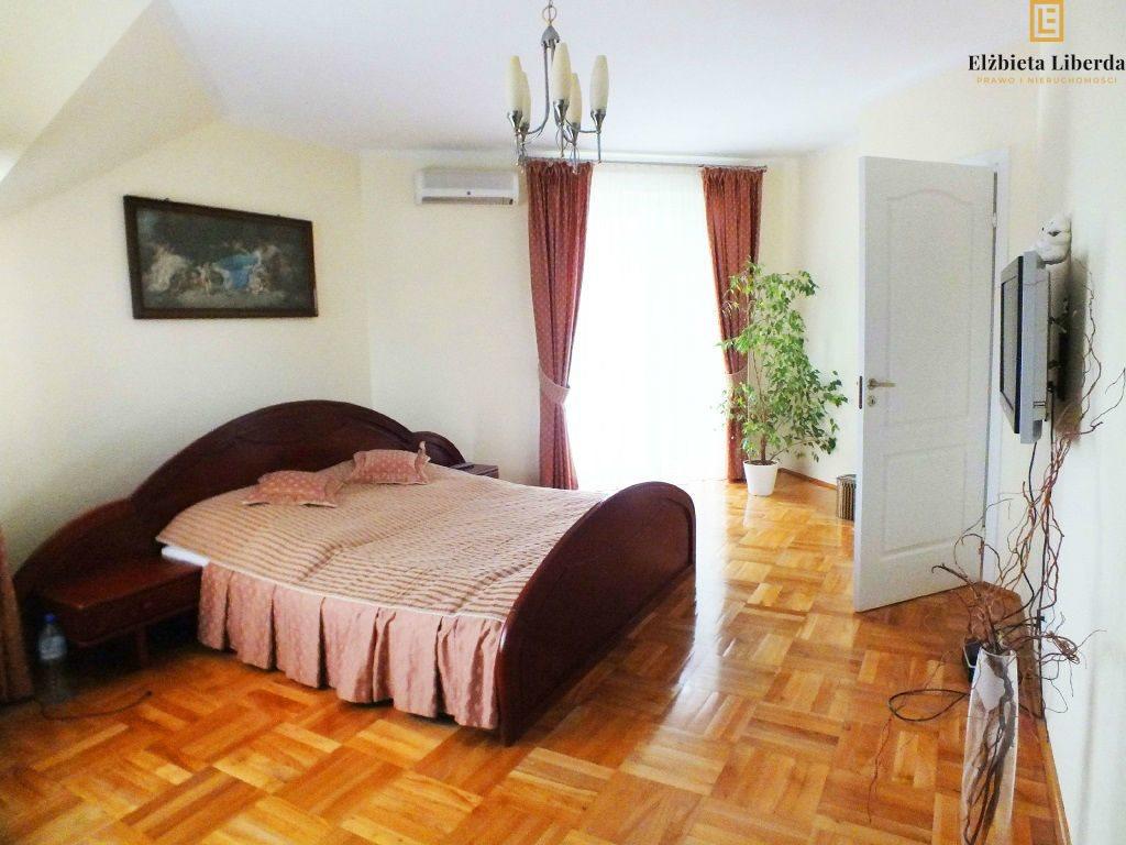 Dom na sprzedaż Lublin, Ponikwoda  284m2 Foto 5