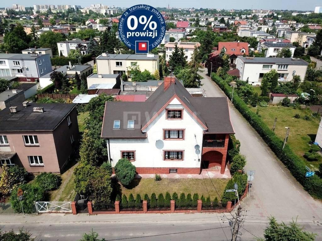 Dom na sprzedaż Inowrocław, Rąbin, Wspólna  300m2 Foto 2