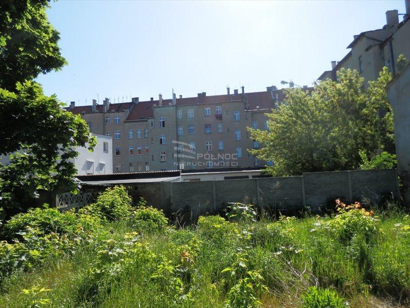 Działka budowlana na sprzedaż Legnica, Kartuzy  694m2 Foto 3