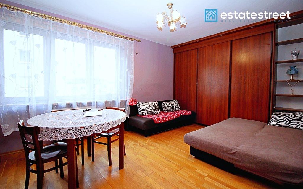 Mieszkanie dwupokojowe na wynajem Kraków, Bronowice Małe, Bronowice Małe, Bartosza Głowackiego  65m2 Foto 12