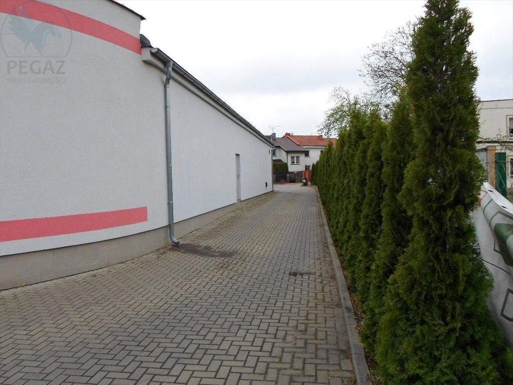Lokal użytkowy na wynajem Murowana Goślina, Probostwo, Zielone Wzgórza  284m2 Foto 7